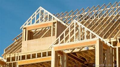 Shelton Single Family Home For Sale: Lot 10 Emerald Ridge Court