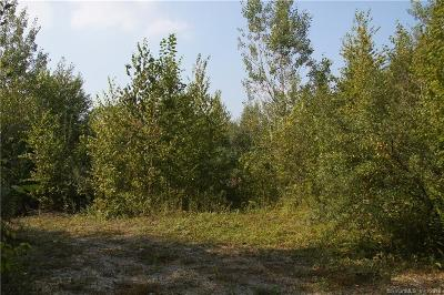 Monroe Residential Lots & Land For Sale: 12 Manor Drive