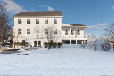 Fairfield Rental For Rent: 365 Lalley Boulevard