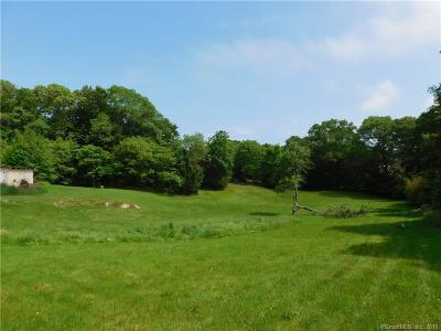 Shelton Residential Lots & Land For Sale: 133 Coram Road #Land