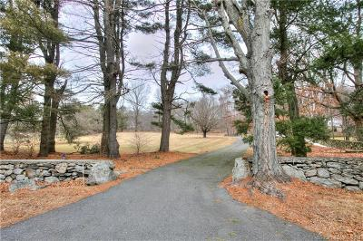 Westport Residential Lots & Land For Sale: 225 Greens Farms Road