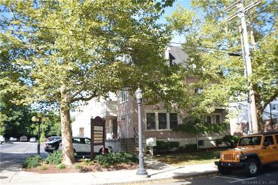 Milford CT Condo/Townhouse For Sale: $259,000