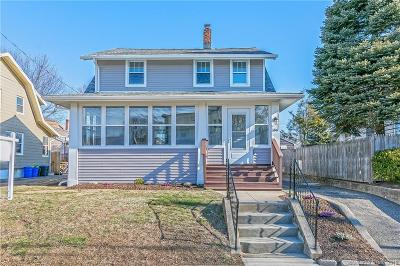 Single Family Home For Sale: 144 Allyndale Drive