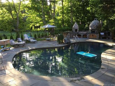 Wilton Single Family Home For Sale: 10 Wilton Acres