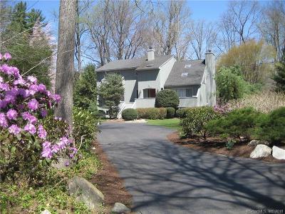 Stratford Single Family Home For Sale: 3430 Huntington Road