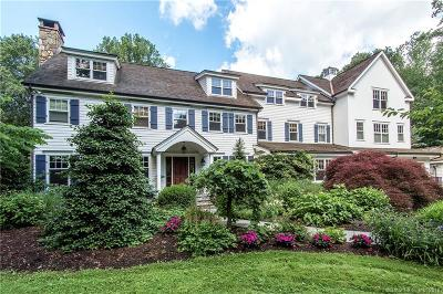 Westport Rental For Rent: 19 Woodside Lane