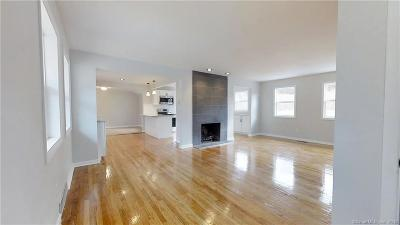 Orange CT Single Family Home For Sale: $399,900