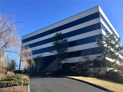 Cheshire Commercial For Sale: 609 West Johnson Avenue