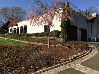 Shelton Single Family Home For Sale: 48 Tower Lane