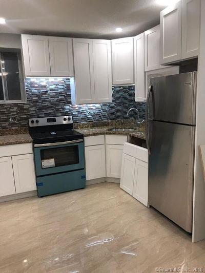 Middletown Rental For Rent: 400 Washington Street