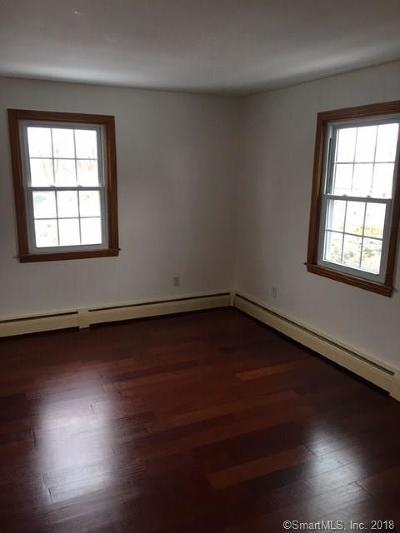 Watertown Rental For Rent: 22 Hungerford Avenue
