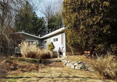 Ridgefield Multi Family Home Show: 259 Farmingville Road
