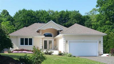 Middletown Single Family Home For Sale: 292 Poplar Road