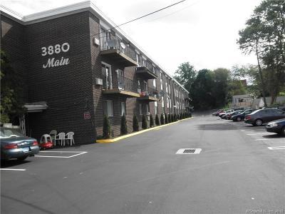 Rental For Rent: 3880 Main Street #25
