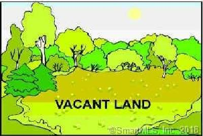 Monroe Residential Lots & Land For Sale: Lot 8 Percheron Drive
