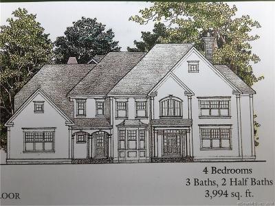 Farmington Single Family Home For Sale: Lot 64 Newcastle Place