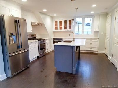 East Haven Single Family Home For Sale: 15 Hampton Road
