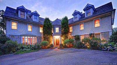Fairfield Single Family Home For Sale: 2140 Burr Street
