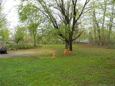 Stamford Residential Lots & Land For Sale