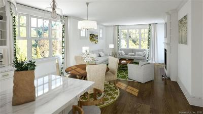 Farmington Condo/Townhouse For Sale: 788 Farmington Avenue #104
