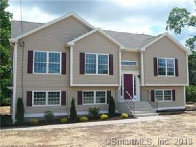 Single Family Home For Sale: 67 Arlen Way