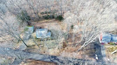Meriden Residential Lots & Land For Sale: 144 Amity Street