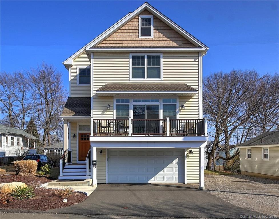 Awesome 95 Orland Street Milford Ct Mls 170054743 West Shore Download Free Architecture Designs Embacsunscenecom