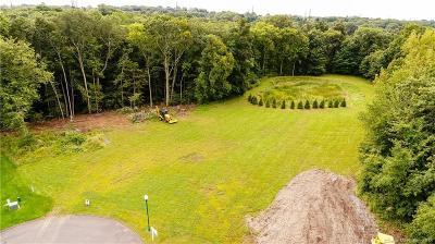 Orange Residential Lots & Land For Sale: 615 Saint Johns Drive