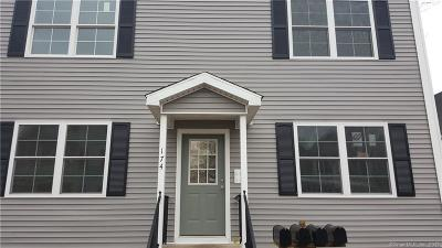 West Haven CT Multi Family Home For Sale: $519,900
