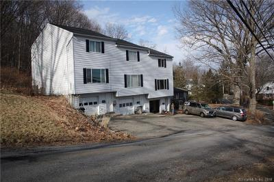 Winchester Condo/Townhouse For Sale: 96 Gillette Road #96