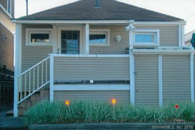 Fairfield Rental For Rent: 1271 Fairfield Beach Road