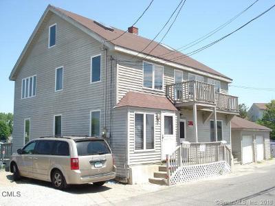 Fairfield Rental For Rent: 2144 Fairfield Beach Road