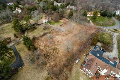 Fairfield Residential Lots & Land For Sale: 2160 Woodchuck Drive