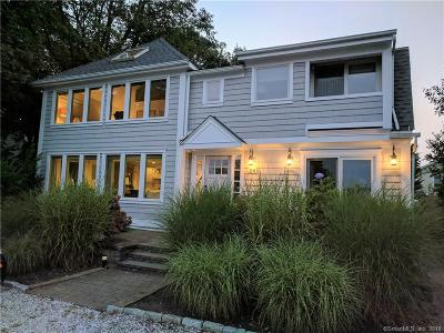 Groton CT Single Family Home For Sale: $749,000