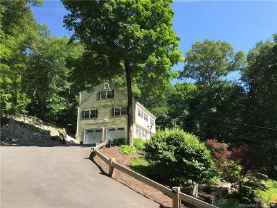 Bethel Single Family Home For Sale: 56 Whippoorwill Road