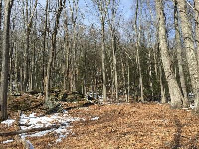 Woodbury Residential Lots & Land For Sale: Lot 57 Transylvania Road