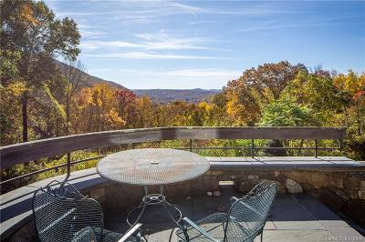 Kent Single Family Home For Sale: 77 Segar Mountain Road