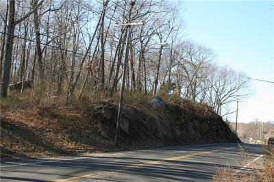 Branford Residential Lots & Land For Sale: 251 North Main Street