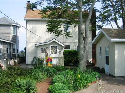 Milford CT Rental For Rent: $2,400