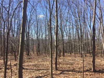 Residential Lots & Land For Sale: 75 2nd Hill Road