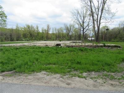 Putnam Residential Lots & Land For Sale: 2 Furnace Street