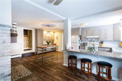 Watertown Single Family Home For Sale: 42 Killorin Road
