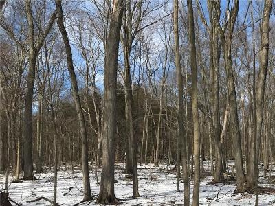 Stamford Residential Lots & Land For Sale: 58 Fawnfield Road #2