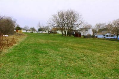 Meriden Residential Lots & Land For Sale: 38 Godek Hill Road