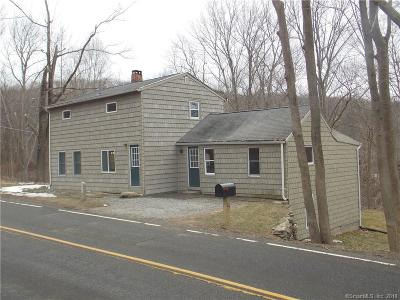 Single Family Home For Sale: 24 Main Street