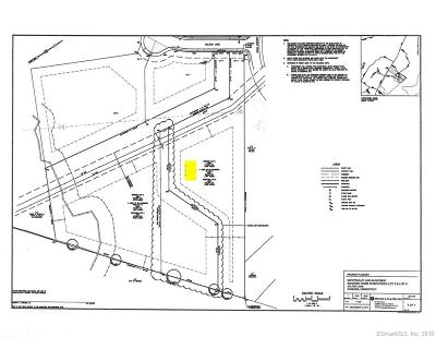 Cheshire Residential Lots & Land For Sale: 5 10 Colton Lane
