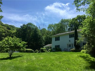 Dutchess County Single Family Home For Sale: 414 N. Quaker Hill Road