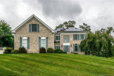 East Hampton Single Family Home For Sale: 62 Pocotopaug Drive