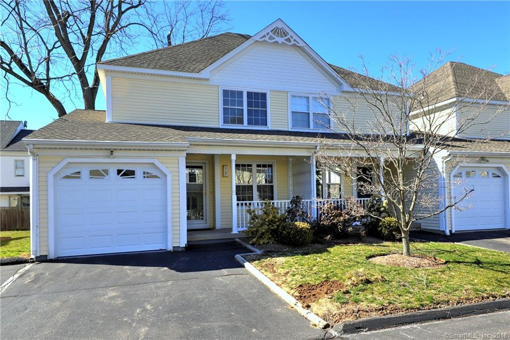 289 New Haven Avenue F Milford Ct Mls 170067754 West Shore