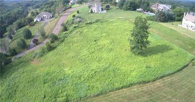 Wallingford Residential Lots & Land For Sale: 20 Turnberry Road